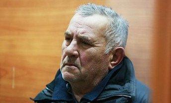 Адвокаты Юрия Россошанского говорят, что он оговорил себя - фото 1