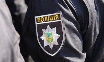 Полицейские задержали россиянина, который вернулся в освобожденный Славянск - фото 1