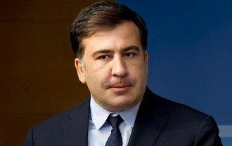 Саакашвили могут заочно посадить - фото 1
