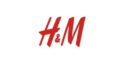 H&M в центре скандала - фото 1