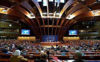 В ПАСЕ в очередной раз напомнили России о необходимости выполнения резолюций - фото 1
