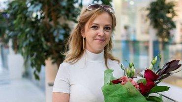 Адвокатам семьи Ноздровской не дают все материалы дела - фото 1