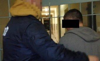 Украинского хакера разыскивало ФБР - фото 1