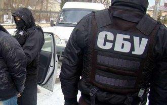 Житель Одесской области изучал, как попасть из ПМР в Украину - фото 1