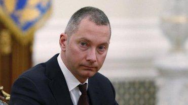 Ложкина уволили из Национального инвестиционного совета - фото 1