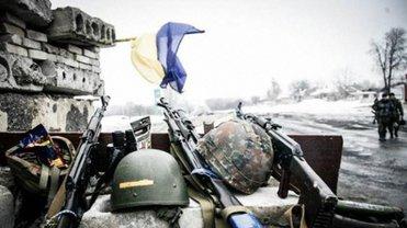 В Украине вступил в силу закон про деоккупацию Донбасса - фото 1