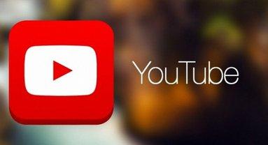 YouTube объявил о введении новых правил - фото 1