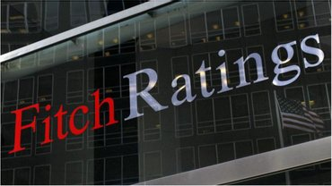 Кредитные рейтинги РФ могут понизиться из-за санкций - фото 1