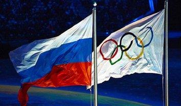 Олимпиада-2018: российским олимпийцам запретили нести флаг РФ на церемонии закрытия - фото 1