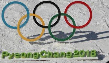 На Олимпиаде-2018 продолжает свирепствовать кишечный грипп - фото 1