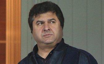 Олег Мкртчан отказался от украинского паспорта в 2014-м - фото 1