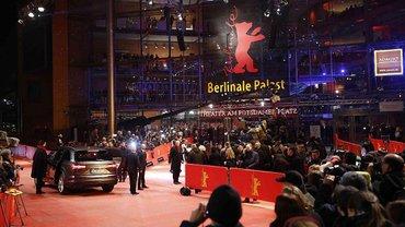 Руководство Berlinale-2018 прокомментировало требования движения #MeToo - фото 1