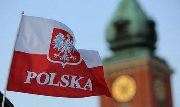 В ОБСЕ недовольны принятием Польшей скандального закона - фото 1