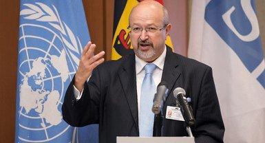 Комиссар ОБСЕ приедет в Украину - фото 1