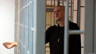 У Станислава Клыха - серьезные проблемы со здоровьем - фото 1