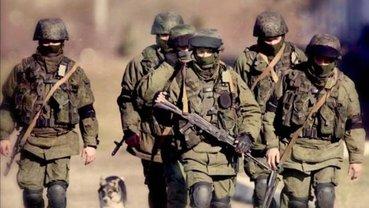 """Боевики из ЧВК """"Вагнера"""" потеряли 218 человек - фото 1"""