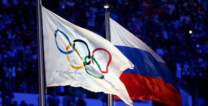 Российским атлетам вернули медали за Сочи-2014 - фото 1