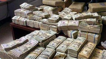 У Стэна Ли украли 1,4 миллиона долларов - фото 1