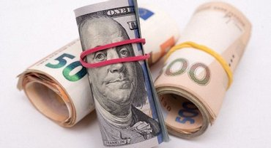 В Украине несвободная экономика - фото 1
