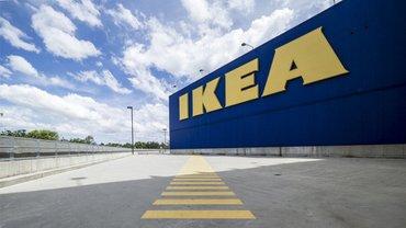 IKEA может появится в Украине в 2018 году  - фото 1