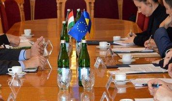 Переговоры по язковому вопросу зашли в тупик - фото 1