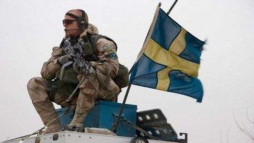 Военноекомандование призвалоудвоить численность вооруженных сил  - фото 1