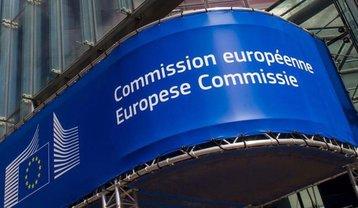 В Еврокомиссии решили создать новую программу макрофинансовой помощи для Украины - фото 1