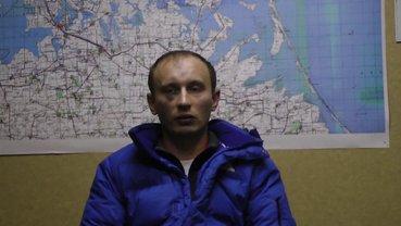 Александра Баранова обменяют вместе с Максимом Одинцовым - фото 1