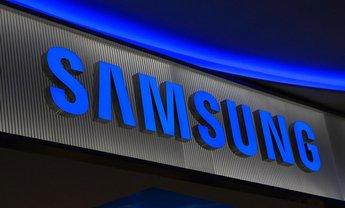 Олимпиада-2018: Samsung поставили ультиматум - фото 1
