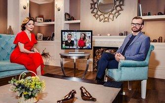 Одруження наосліп 4 сезон 3 выпуск смотреть онлайн - фото 1