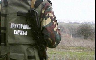 Пограничник погиб во Львовской области - фото 1