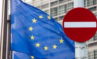 ЕС расширил санкции против КНДР с учетом предложений ООН - фото 1