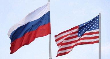 Санкции могут ввести против 13 россиян - фото 1