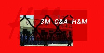Представители H&M и С&A сообщили, что начали собственное расследование  - фото 1