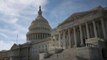 В Сенате США появился новый закон о сотрудничестве с Украиной - фото 1