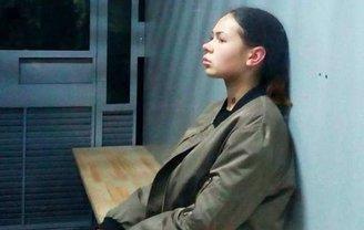 Прокуроры увидели смягчающие обстоятельства в деле Зайцевой - фото 1