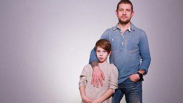 Наречена для тата 4 сезон: Марат Осипов встретится с Викторией Коротковой - фото 1