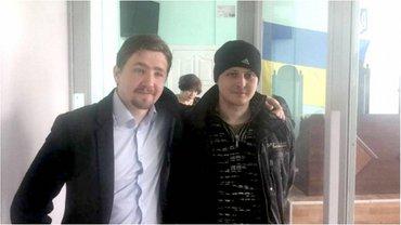 Почему украинский суд отпускает пророссийских пропагандистов на свободу - фото 1