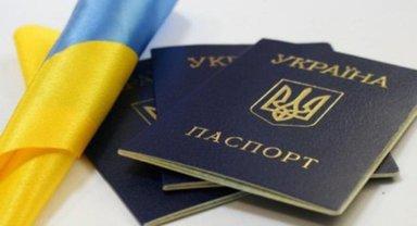 Выдача паспорта в виде книжки попала под запрет - фото 1