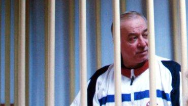 Сергея Скрипаля отравили в марте 2018-го - фото 1