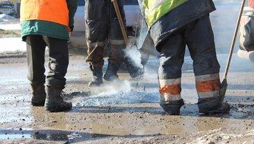 Порошенко рассказал, когда закончится ремонт дороги Одесса – Рени - фото 1