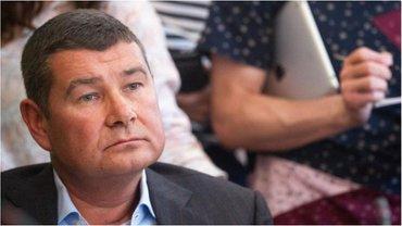 Онищенко готов сделать все, лишь бы не сидеть в Украине - фото 1