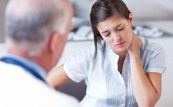 """Врачи избавляются от пациентов диагнозом """"Вегето-сосудистая дистония"""" - фото 1"""