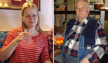 Россия ответит за отравление Скрипаля и его дочери - фото 1