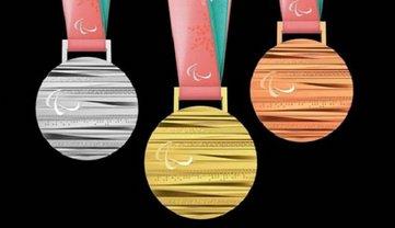 Украина оказалась на 4 месте в общем зачете Паралимпиады-2018 - фото 1
