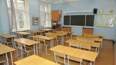 Из-за экономии газа в Украине меняют график работы учебных заведений - фото 1