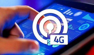 4G-связь могут запустить уже в пятницу, 30 марта - фото 1