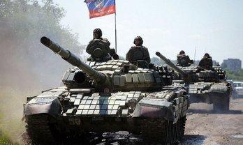В Atlantic Council оценили потери Украины от российской агрессии - фото 1