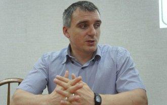 Александр Сенкевич восстановился - фото 1