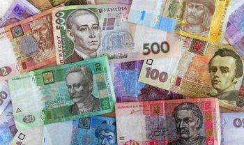 Часть банкнот заменят на монеты - фото 1